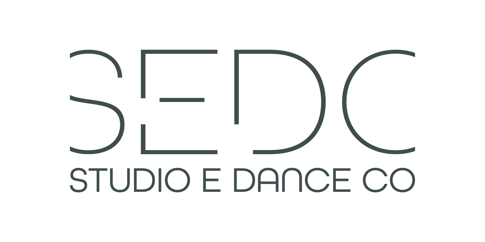 Studio E Dance :: Home