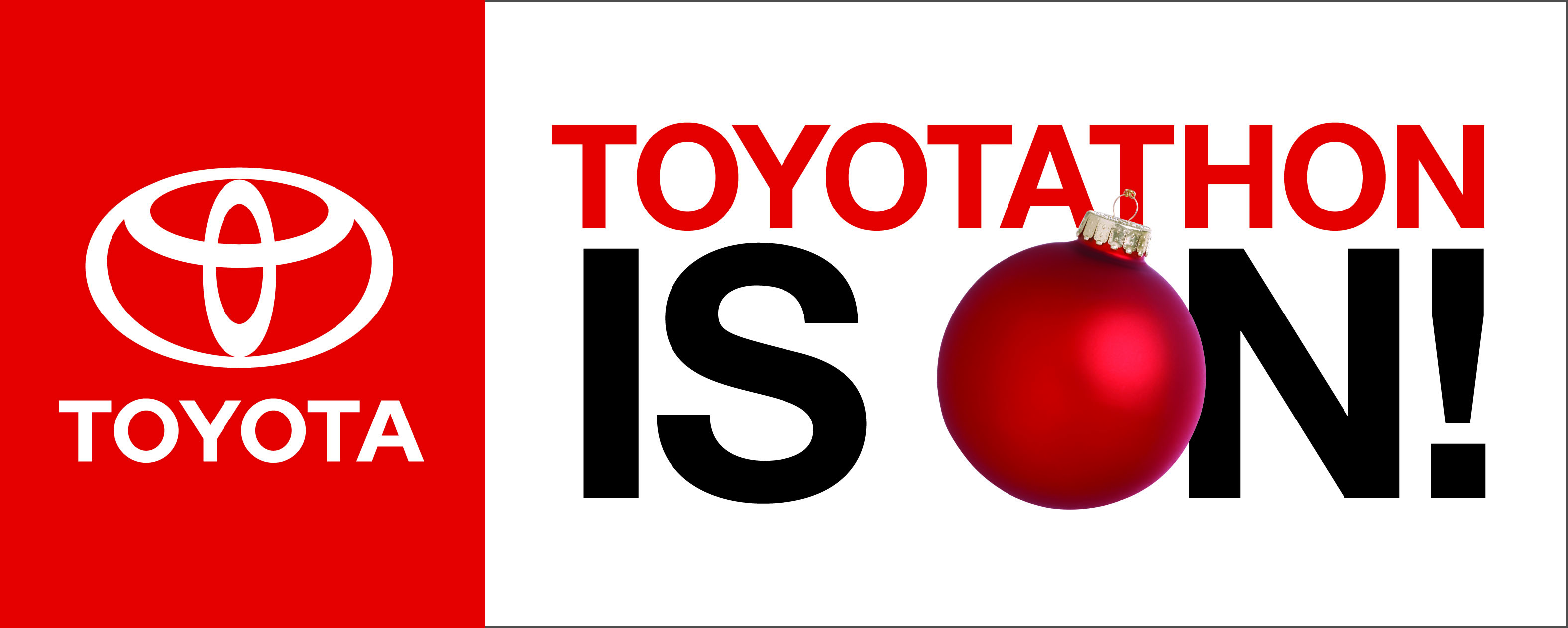 Image result for toyotathon