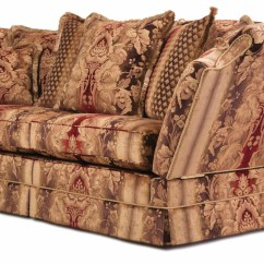 Knole Sofa Sofas For Less Rohnert Park Upgrade It The George Smith Local