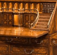 Reproduction furniture, period furniture, classic ...