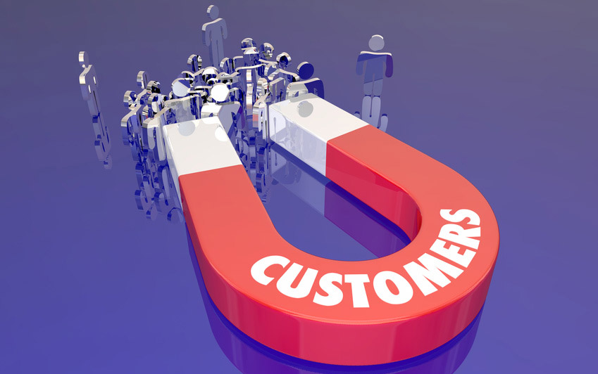 Increase Client Referrals using Client Feedback Tool and Net Promoter Score