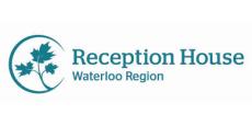Kitchener Logo (2).png