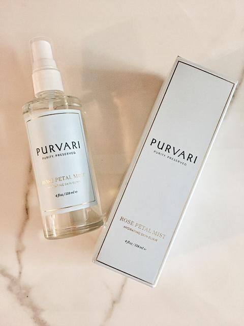 Purvari-2