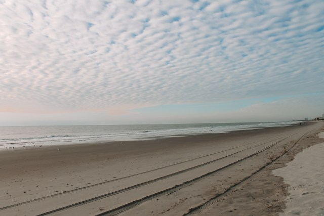 Myrtle Beach South Carolina 2