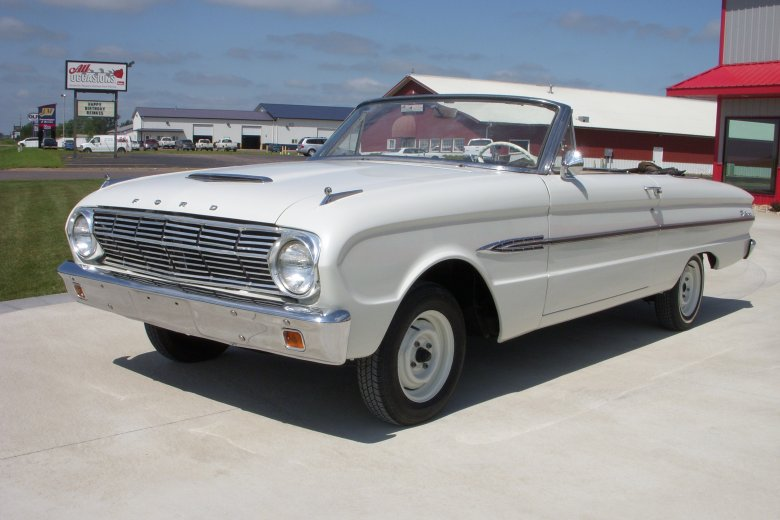 Diagram For 1962 Ford Falcon Get Free Image About Wiring Diagram