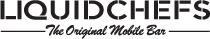 Liquid Chef Logo
