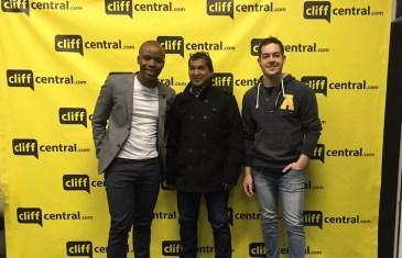#Kellman – Philips Men's Grooming: Weza Matomane