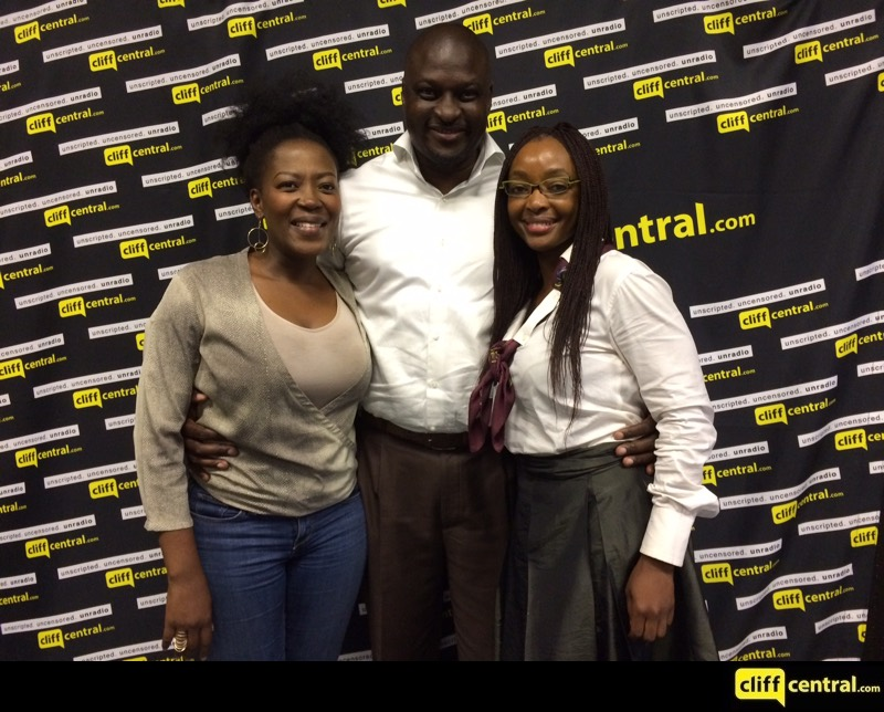 161207cliffcentral_belighted