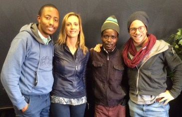 The Khonza Show – Did Nelson Mandela sell out black people?