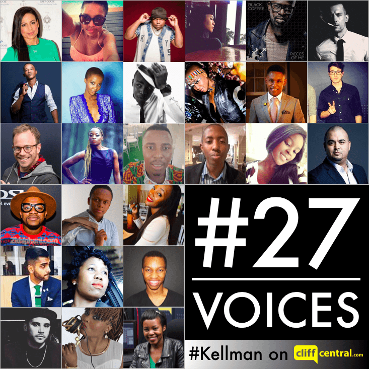151022 kellman 27 voices