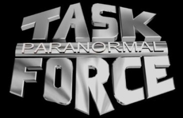 The Q – Paranormal Task Force