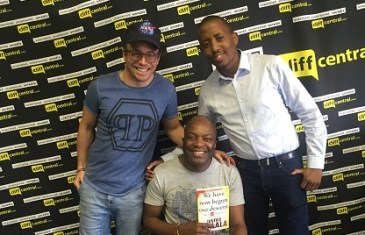 The Khonza Show – Which side is the ANC batting for?