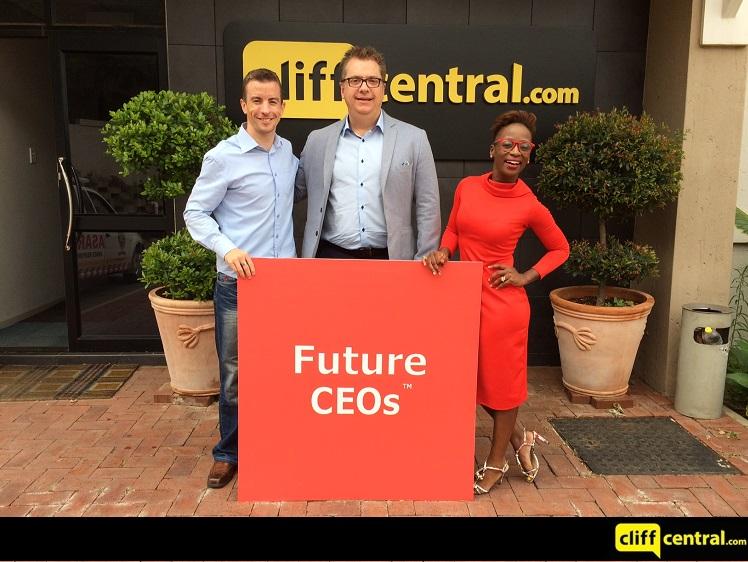 160114 future CEO 2
