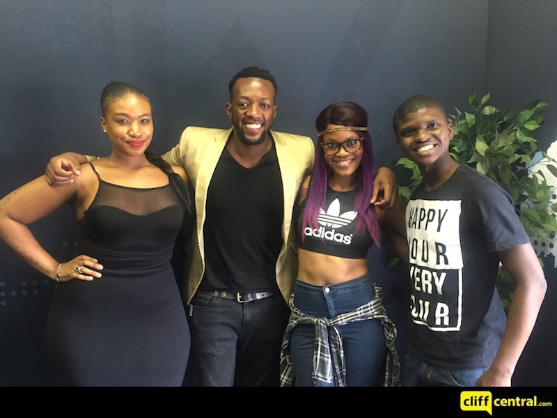160122 ooc oneal on cliffcentral
