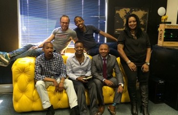 Frankly Speaking – Decolonising Corporate SA – Part 2