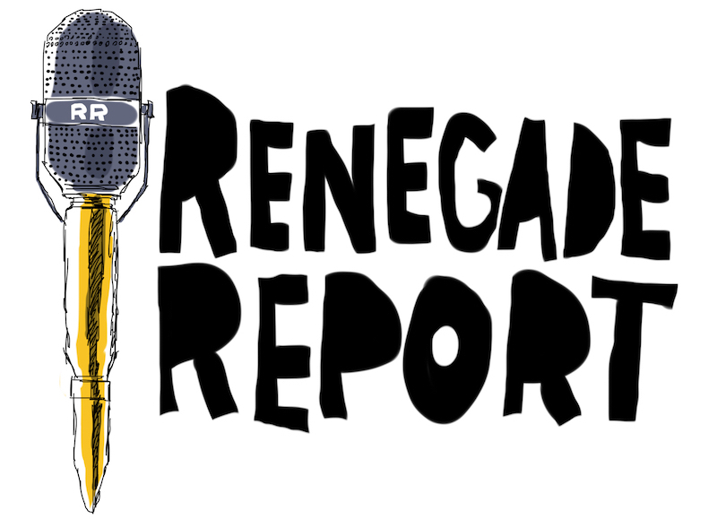 RenegadeReport