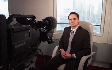 Future CEOs – Emilian Popa, Former CEO of Groupon SA