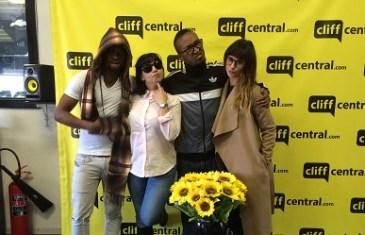 TG Squared – Tats Nkonzo, Mojak Lehoko & Tailor