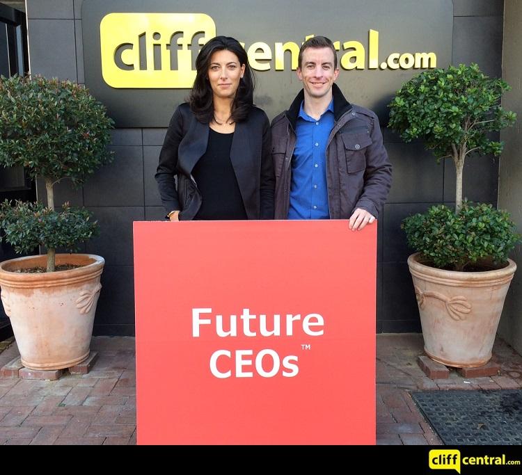 160609 Future CEOs 1 jpg