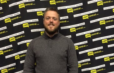 Digital Kungfu – Interview with Gareth Cliff