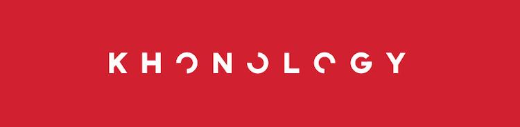 KhonologyLogo