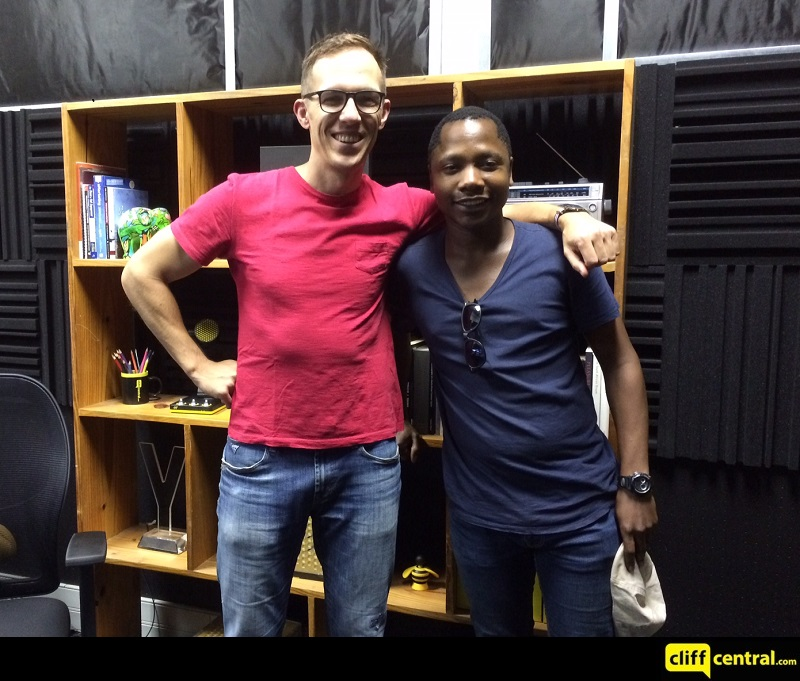 161107cliffcentral_thebounce1
