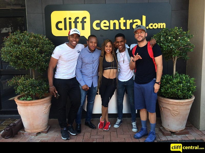 161110cliffcentral_unplugged1
