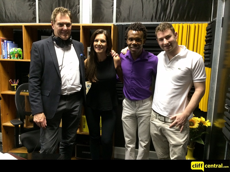 161115cliffcentral_laws1