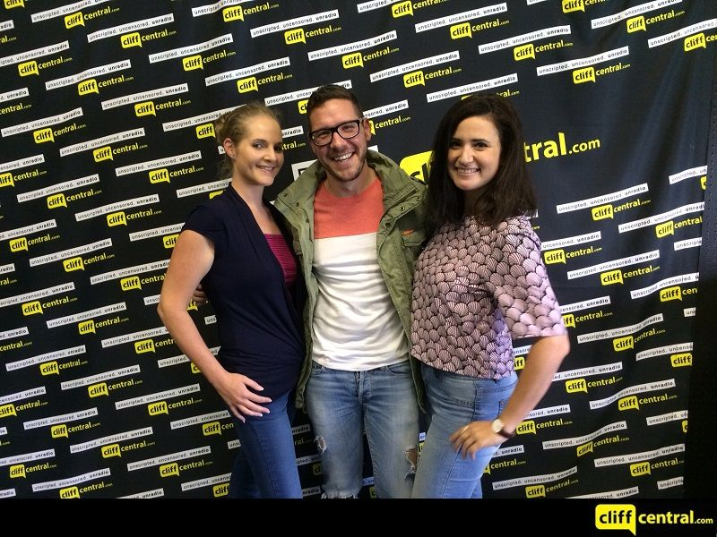 161115cliffcentral_thegoodstuff1