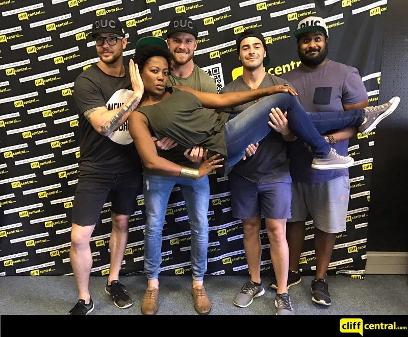 161116cliffcentral_belighted1