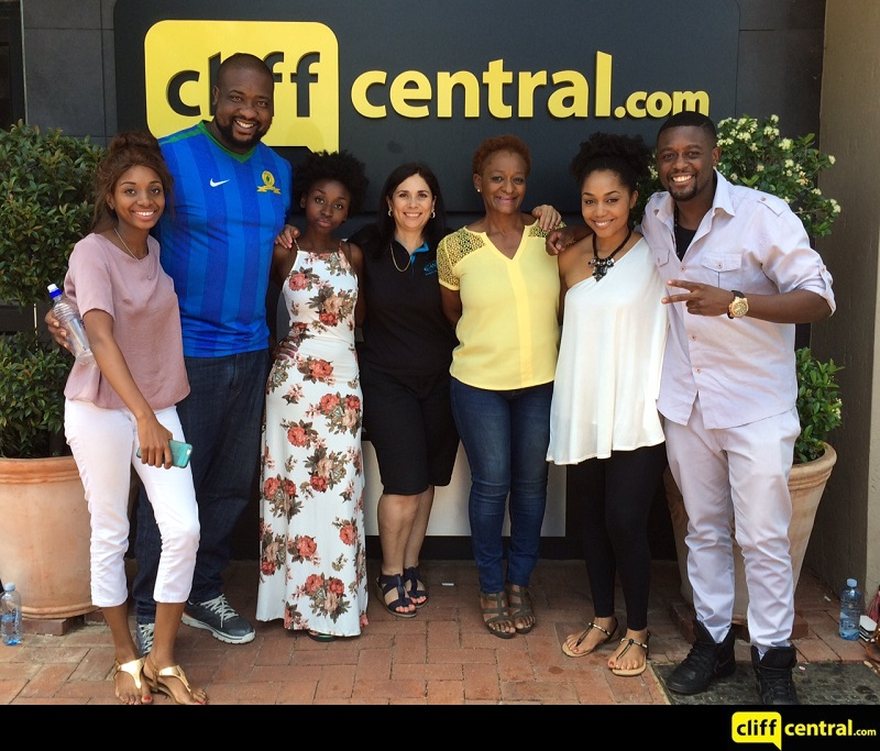 161118cliffcentral_zimconversations1