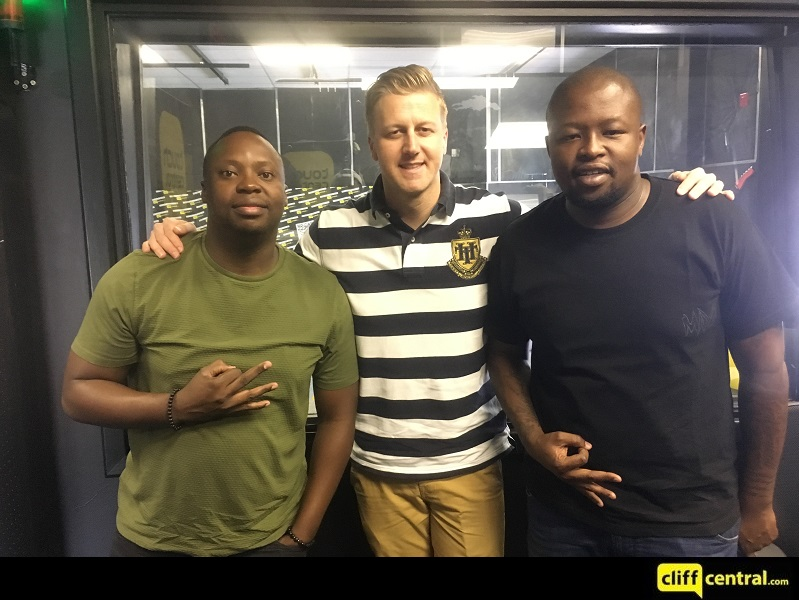 161123-sphectacula-and-dj-naves
