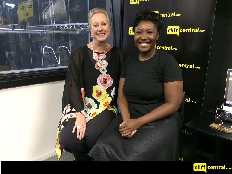 161123cliffcentral_womandla1