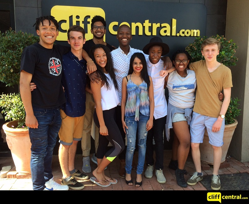 161205cliffcentral_lsp3