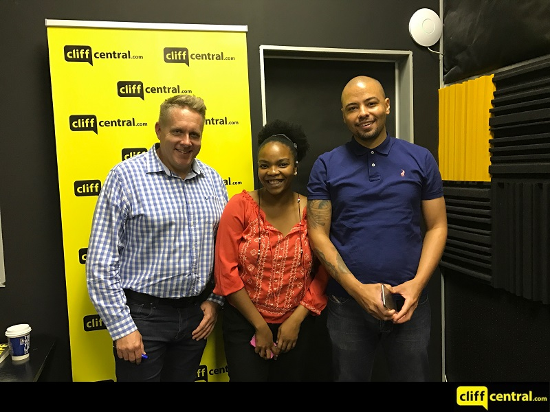 161222cliffcentral_propertyshow1