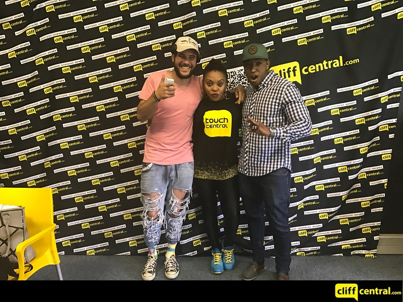 161222cliffcentral_unplugged1