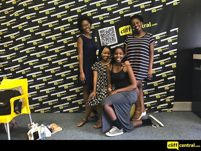 161229cliffcentral_studentuncensored1