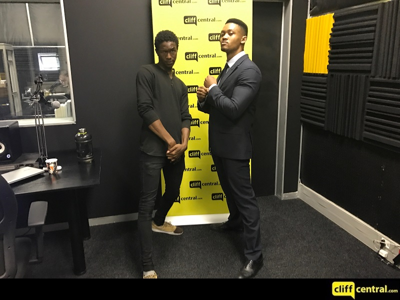 20161228cliffcentral_worstguys