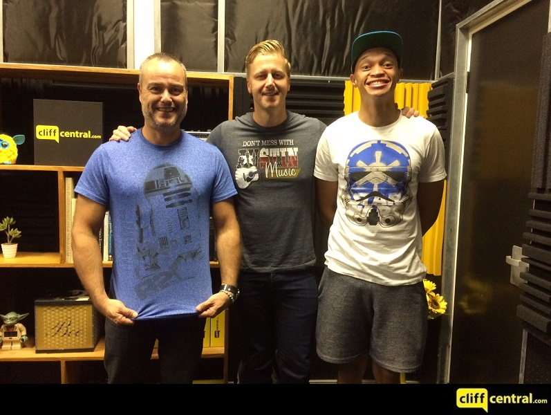 100117CliffCentral_GarethGuests