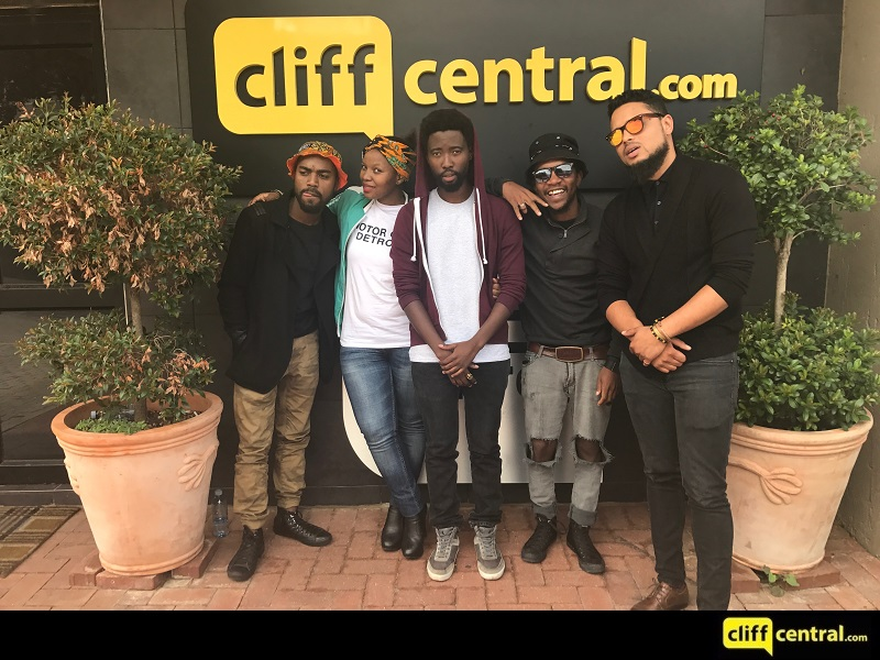 20170127CliffCentral_20something