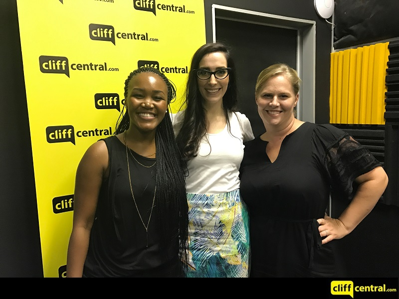 170202cliffcentral_weddingcentral1