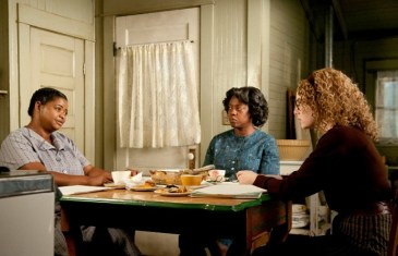 The Ma(i)de Sessions – The Help: Review Part 2