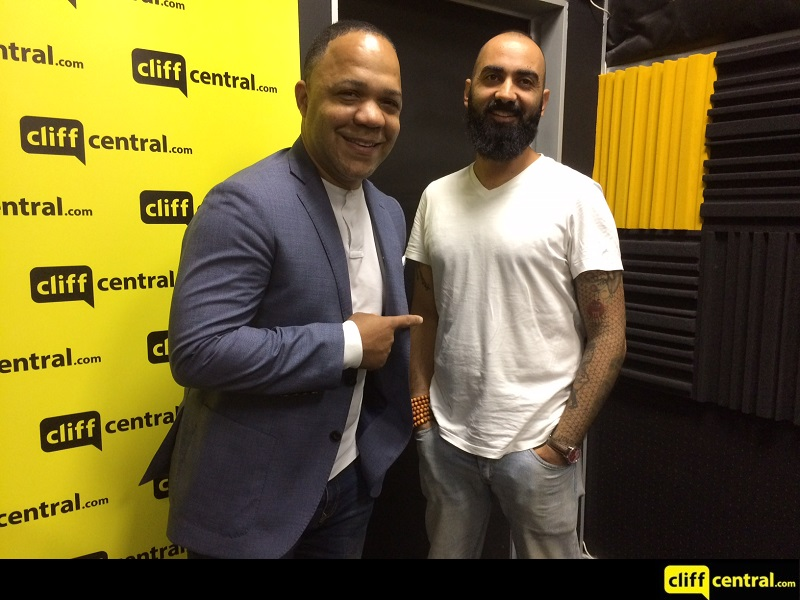 170217cliffcentral_unbranded1