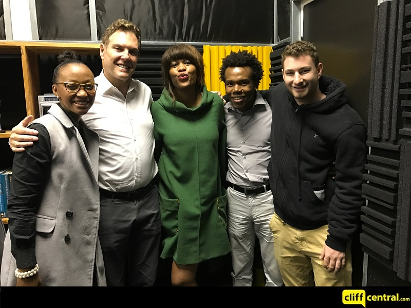 170221cliffcentral_laws1