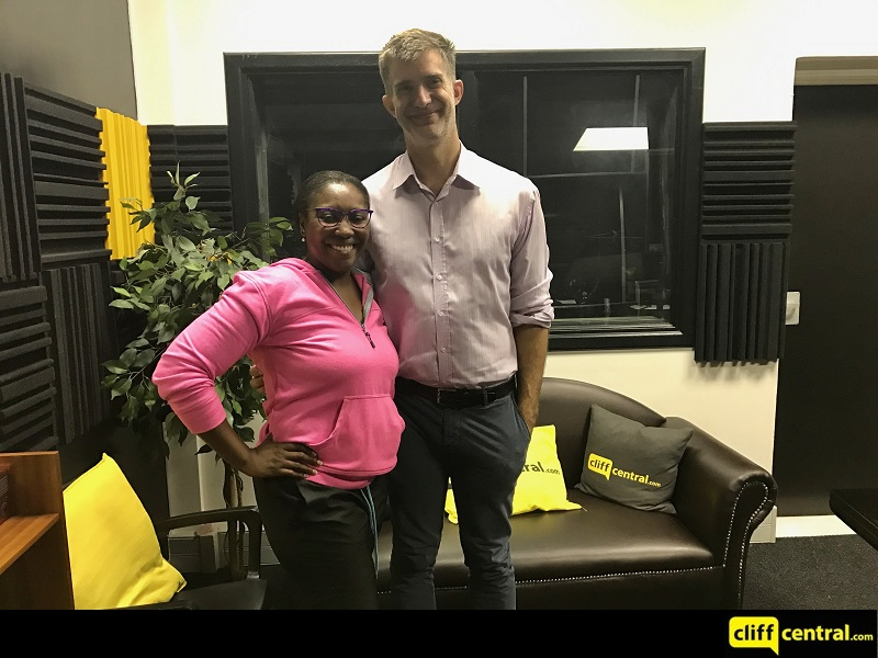 170222cliffcentral_womandla1