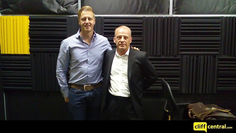 20170208CliffCentral_Gerrie Nel