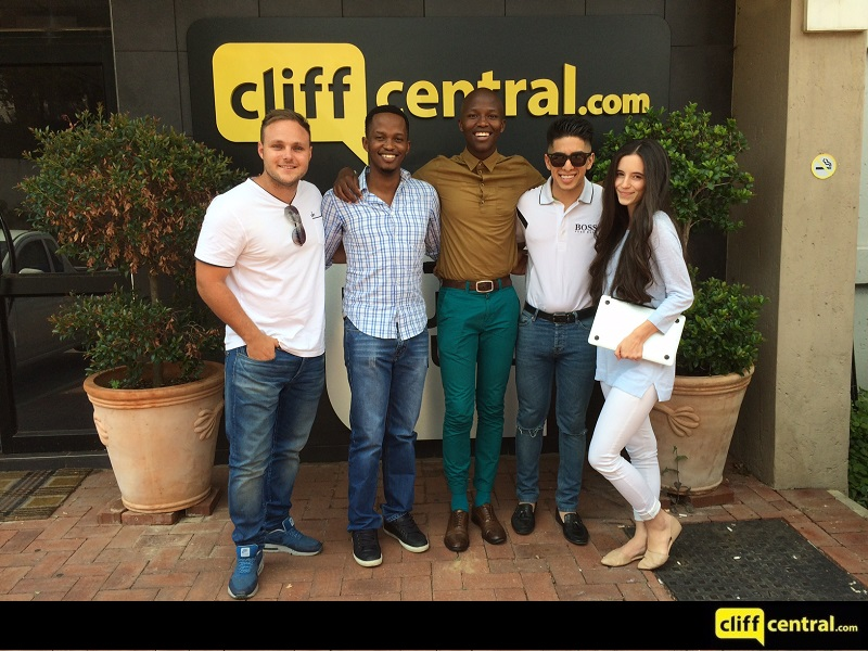 20170213CliffCentral_youthleadershippart2