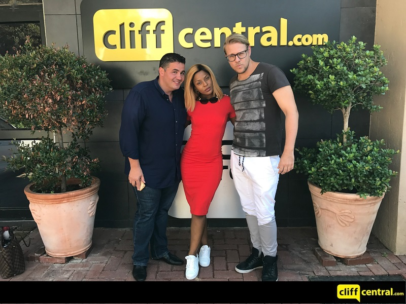 170309cliffcentral_theunview1