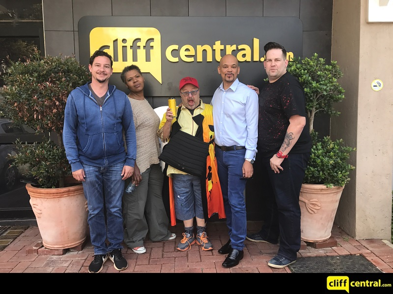 170310cliffcentral_crs1