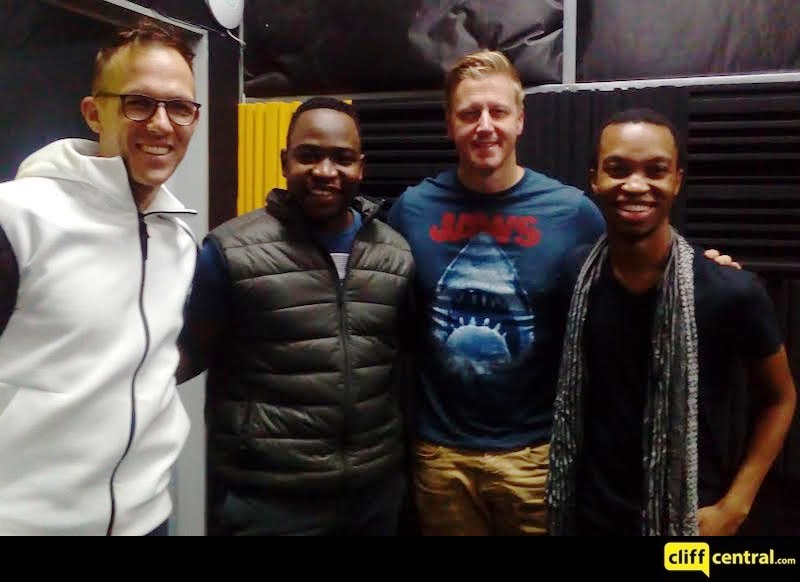 170324cliffcentral_gcspt3refentse